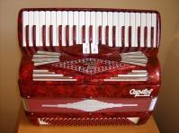acordeon italian