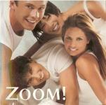 Albire dentara de ultima generatie Zoom II