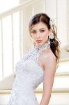 Allia Brides   Rochii de mireasa