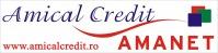 Amical Credit Amanet Iasi ofera imprumuturi cu garantie auto si aur