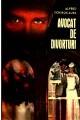 Anticarit online Editura Lucman.ro carti  anticariat