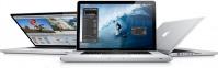 Apple MACBOOK PRO 15 inch NOU Quad i7 2.2 Ghz 4Gb 750GB