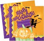 Articole si accesorii de petrecere Halloween