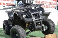 ATV 125cc Hummer DNR