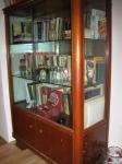 Biblioteca mica