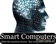 Calculatoare  Componente si Service