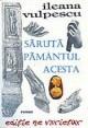 Carti online Editura Lucman.ro