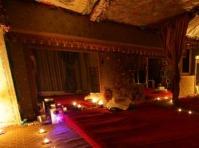 Cedez afacere saloane masaj erotic