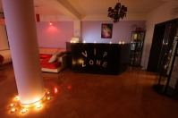Cedez afacere salon masaj erotic Vip Zone