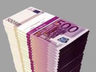 Cesiuni firme preluari societati comerciale 0724444906