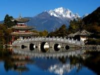 CIRCUIT 2012 CHINA     Marele circuit de toamna II