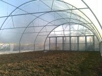 CONSTRUIM  SOLARII  AGRICOLE PROFESIONALE