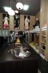 Creatii vestimentare ale marilor designeri
