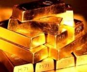 cumpar bijuterii aur argint platina indiferent de starea lor