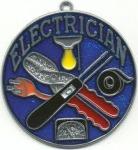 Cursuri Calificare Electrician de Intretinere si Reparatie