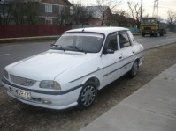 Dacia 1400