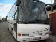De vanzare autocar