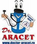 DR.ARACET ADEZIVI PROFESIONALI INDUSTRIA TIPOGRAFICA