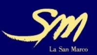 espressor profesionist La San Marco