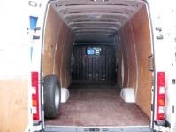 execut transport mobila  bagaje marfa
