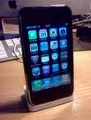 FOR SALE Apple iPhone 3G S (Speed) 32GB