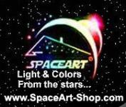 Franciza SpaceArt ofera o afacere inovativa de succes