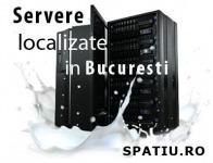 Gazduire web  Servicii de web hosting in Romania
