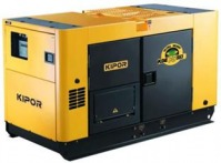 Generator  curent  Kipor  0769 93 65 32  consultanta  gratuita  pret