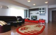 Inchiriere apartament 3 camere lux Mamaia 2012