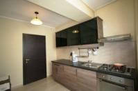 Inchiriez  apartament lux long term  Mamaia2012