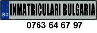INMARTICULARI AUTO BULGARIA 370