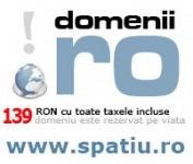 Inregistrare domeniu web gratuit  inregistrare domenii ieftine