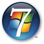 Instalare Windows la domiciliu in Bucuresti   50 Lei