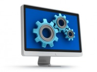 Instalari Windows devirusare service si depanare computere si laptop