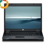 Laptopuri ieftine