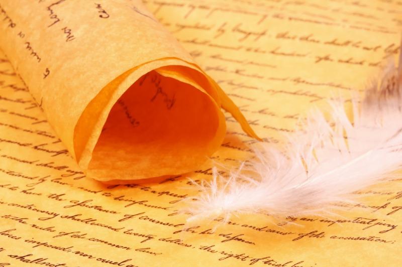 Translator englez romana online dating 6