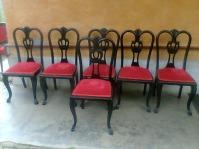 mobila antica
