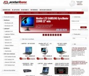 MONITOARE 15   17   18   19   21   22   24   CRT si  LCD    TFT    www.Pretu