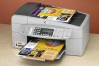 Multifunctionala HP Officejet 6310 A