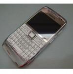 Nokia e71 dual sim replica nokia pret mic