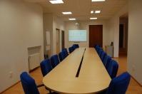 Oferta inchiriere sala cursuri  intalniri  workshop     uri