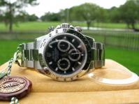 Okazie plate pe loc pentru ceasuri autentice