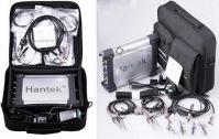 Osciloscop diagnoza auto  kit diagnostica si service reparatii auto