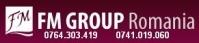 Parteneriat cu FM Group