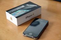 Pentru marca VANDUTE Apple iPhone 4G 64GB COST NOI 250EURO