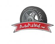 piese auto de caliate www.autopikweb.ro