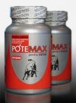 Potemax   potenta maxima