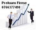 Preiau firme cu datorii 0766377498