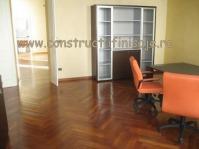 Pret renovari apartamente  case  vile  birouri in Bucuresti si Ilfov