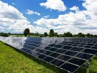 Proiecte fotovoltaice in Romania pentru autoconsum sau vanzare